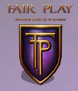 Fair Play Logo