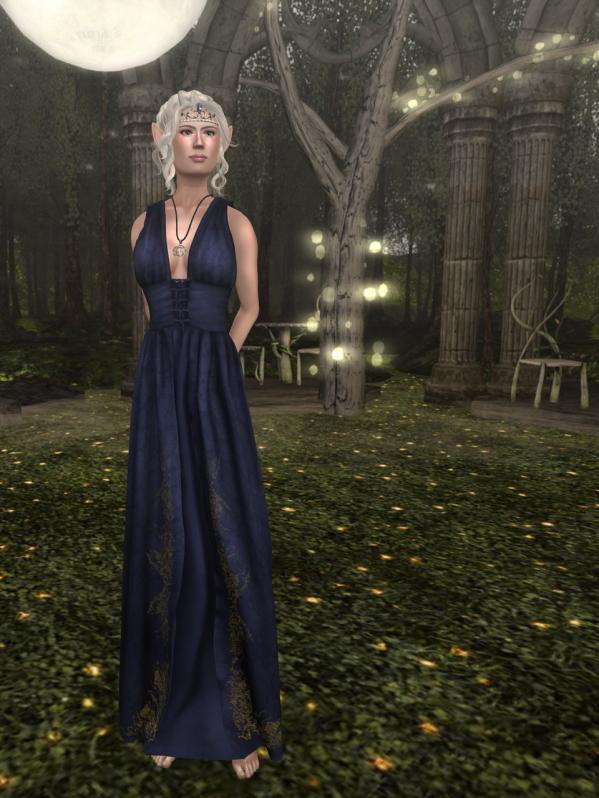 Nuit Reveur Royale