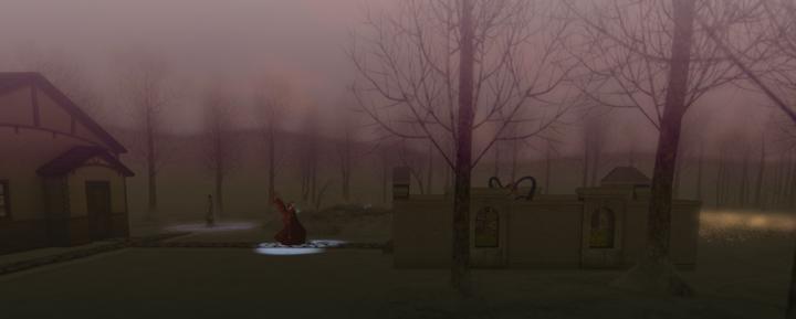 Dream of Winter BLOG - 4
