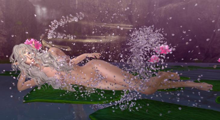 Gwyneth in Serenity BLOG - 7