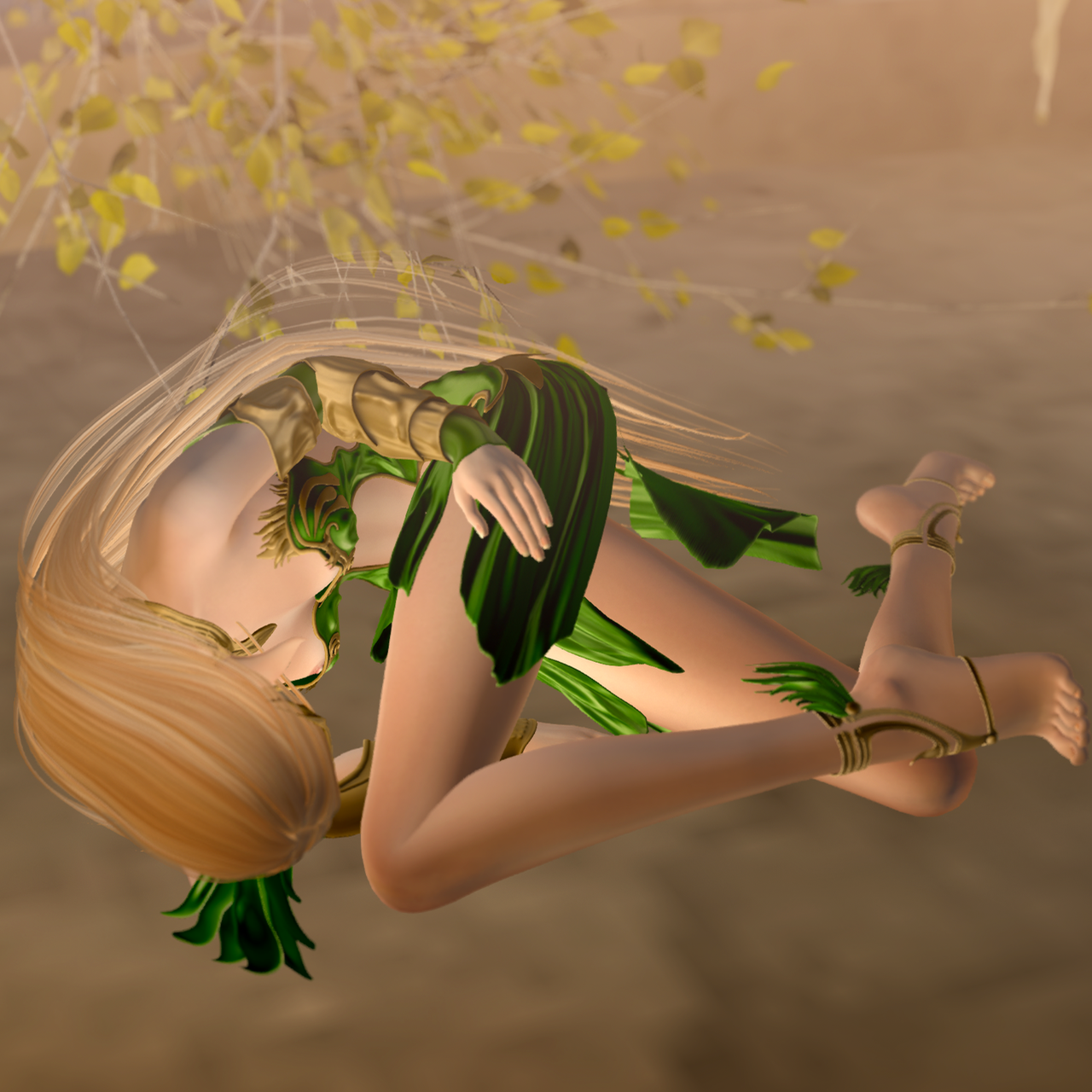 Here Find Serenity BLOG - 11