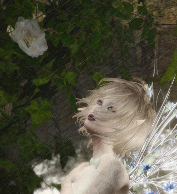 Under The Ivy BLOG - 1