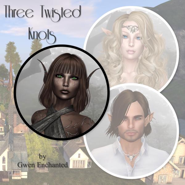 New Blog Headers - 11