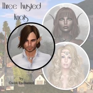 New Blog Headers - 12