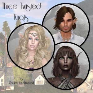 New Blog Headers - 8