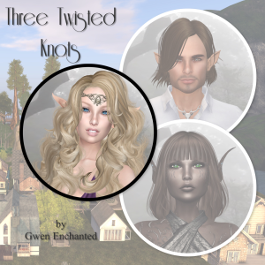 New Blog Headers - 9