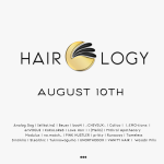 hairology-Poster August