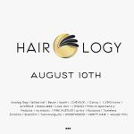 hairology-Poster August