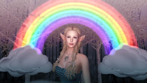 Over the Rainbow BLOG - 1 (1)