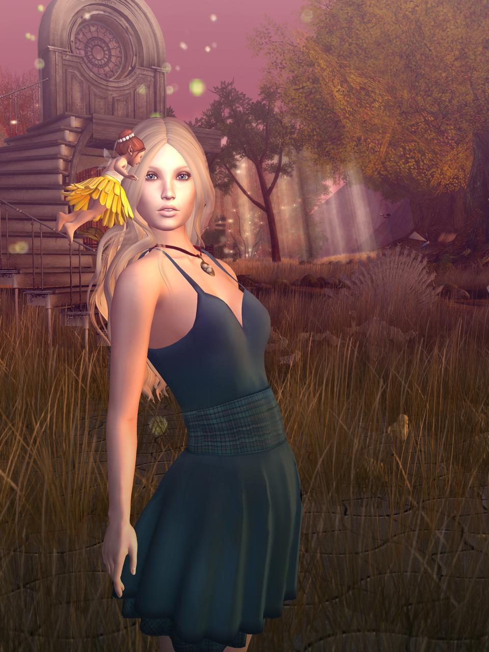 gwyneth-posesion-throne-3_001