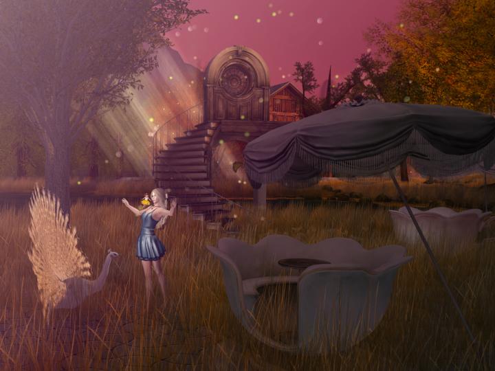 gwyneth-posesion-throne-6_002
