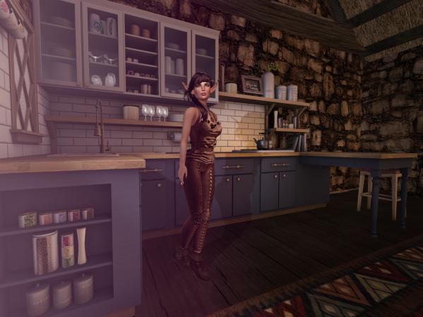 hut-shot-kitchen-bauhaus-shattered-m-20_001