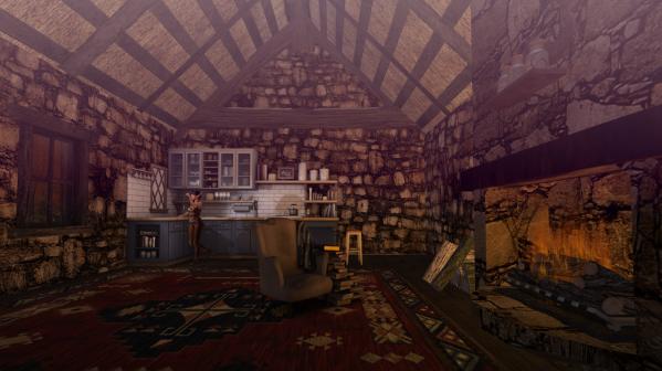hut-shot-kitchen-bauhaus-shattered-m-23_001