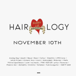 hairology-november