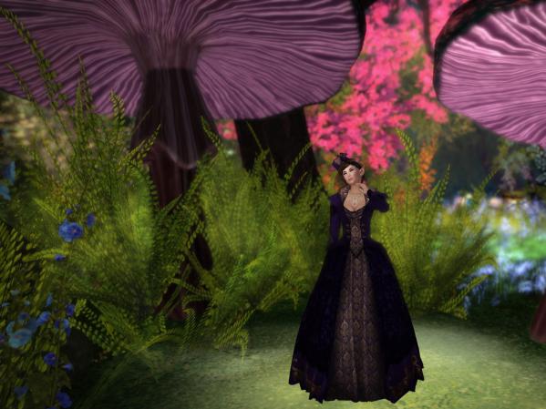 secret-garden-blog-1