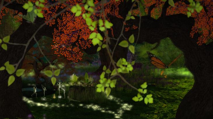 secret-garden-blog-4