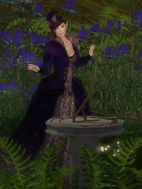 secret-garden-blog-5