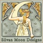 silvan-moon-designs-logo-full