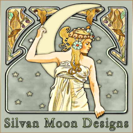 Silvan Moon Designs