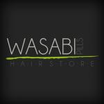 wasabi_logo_2012_512x512