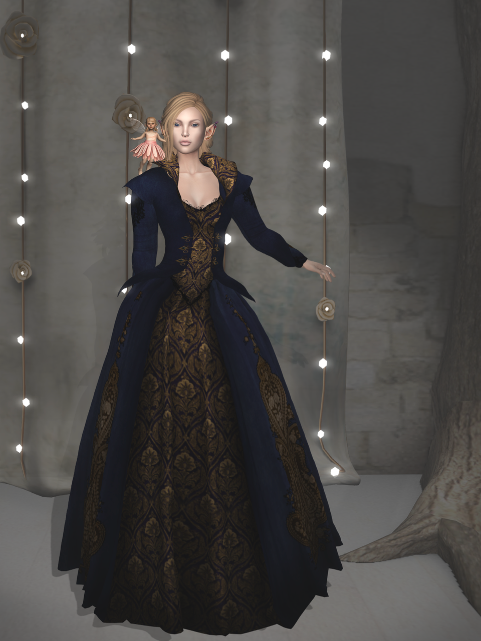 2016-winter-gowns-14