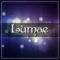 lumae-logo