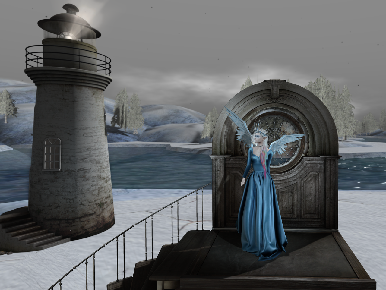blue-winter-blog-1