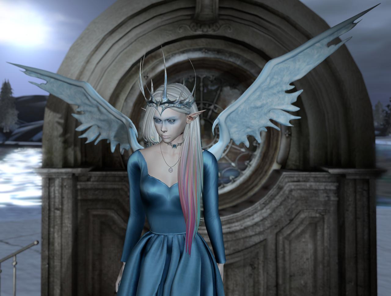 blue-winter-blog-2
