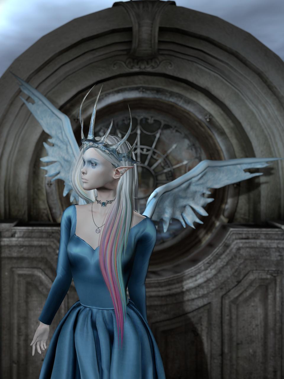 blue-winter-blog-4
