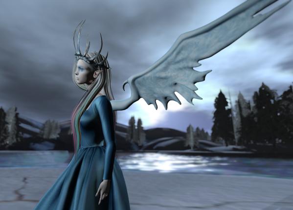 blue-winter-blog-7