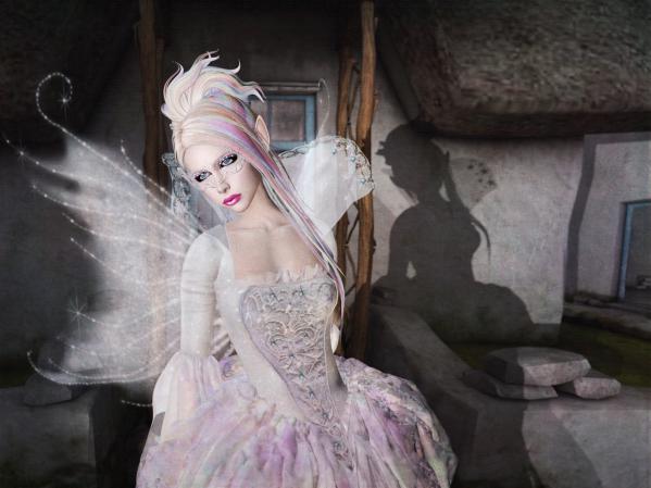 fairy-g-blog-2