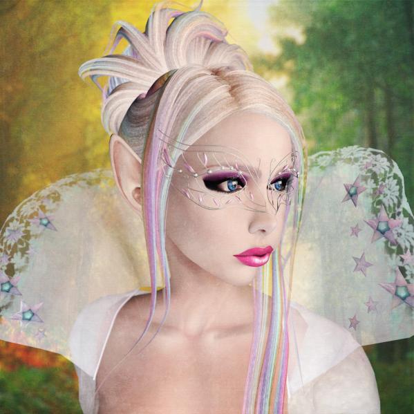 fairy-g-blog-3