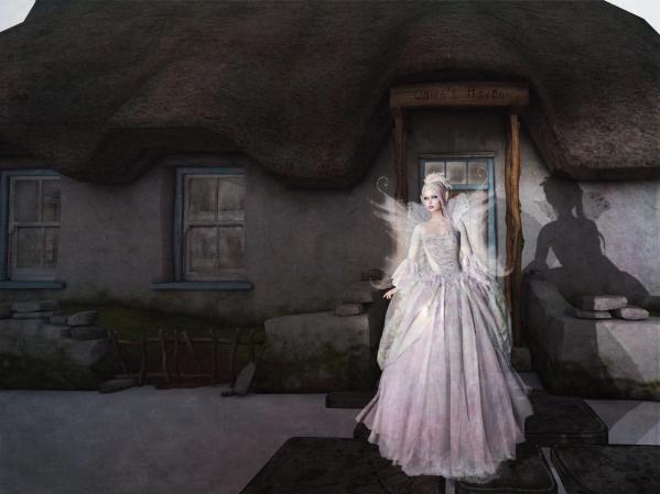 fairy-g-blog-5