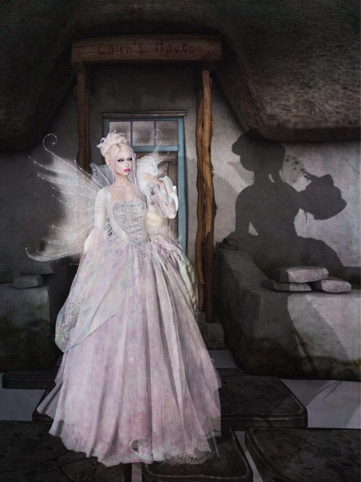 fairy-g-blog-6