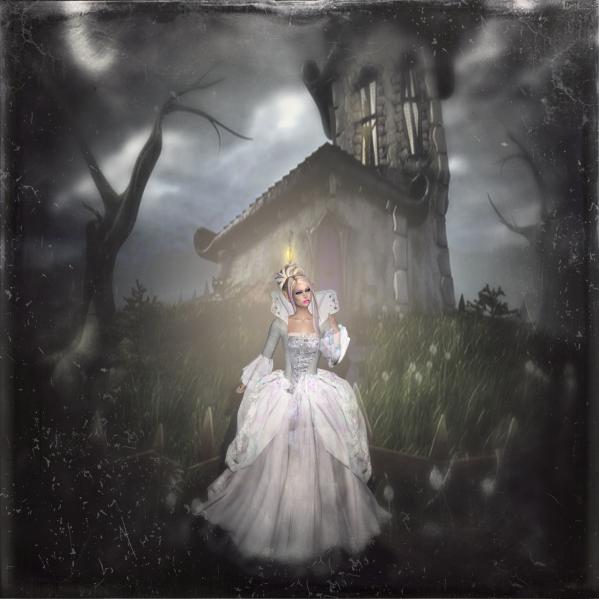 fairy-g-blog-7