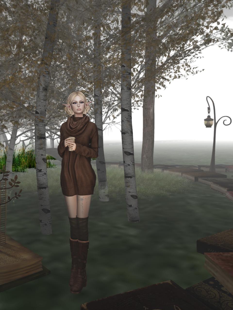 misty-blog-3