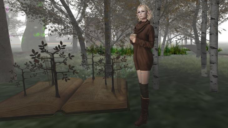 misty-blog-4