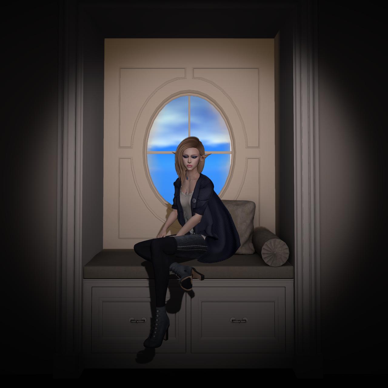 self-portraits-blog-1