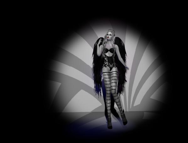 shadowplay-blog-2