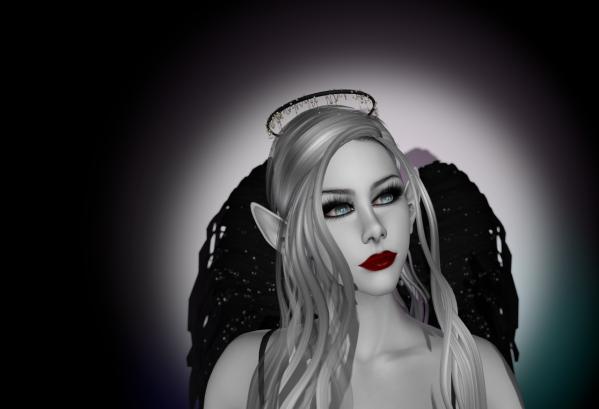 shadowplay-blog-4