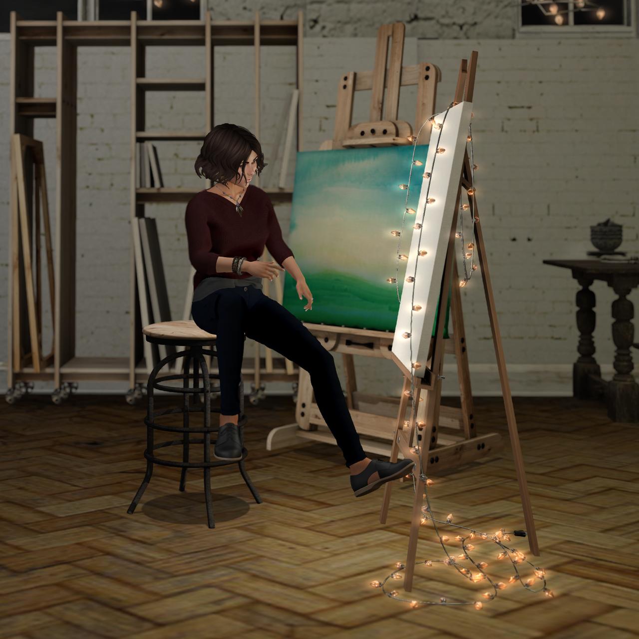 art-teacherblog-2