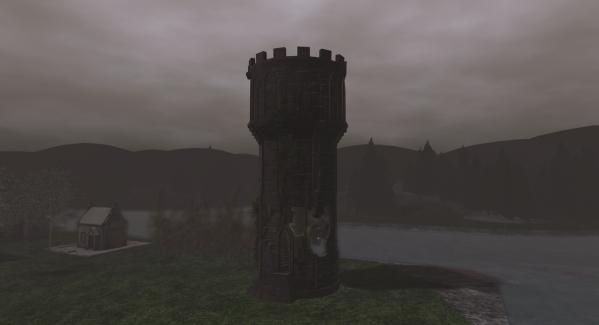 boho-tower-6