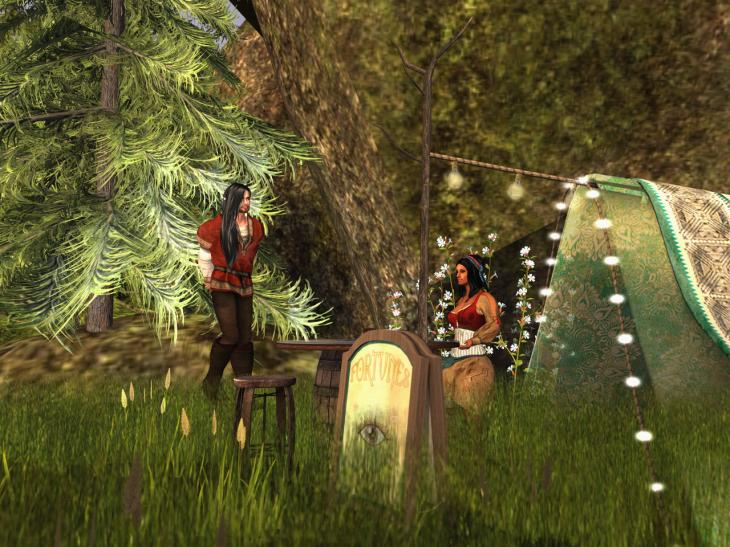 once-upon-a-fairytale-blog-10