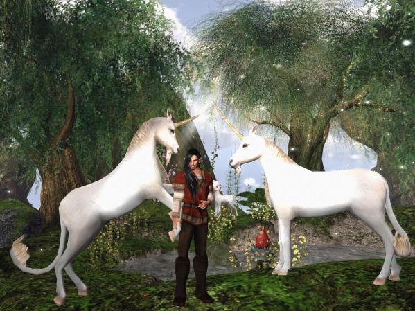once-upon-a-fairytale-blog-7