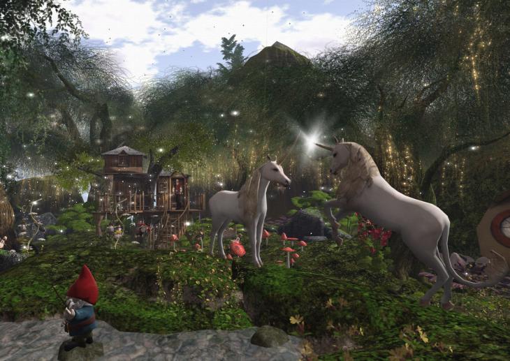 once-upon-a-fairytale-blog-8