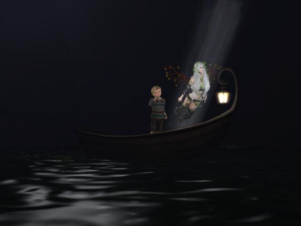 stolen-child-blog-3