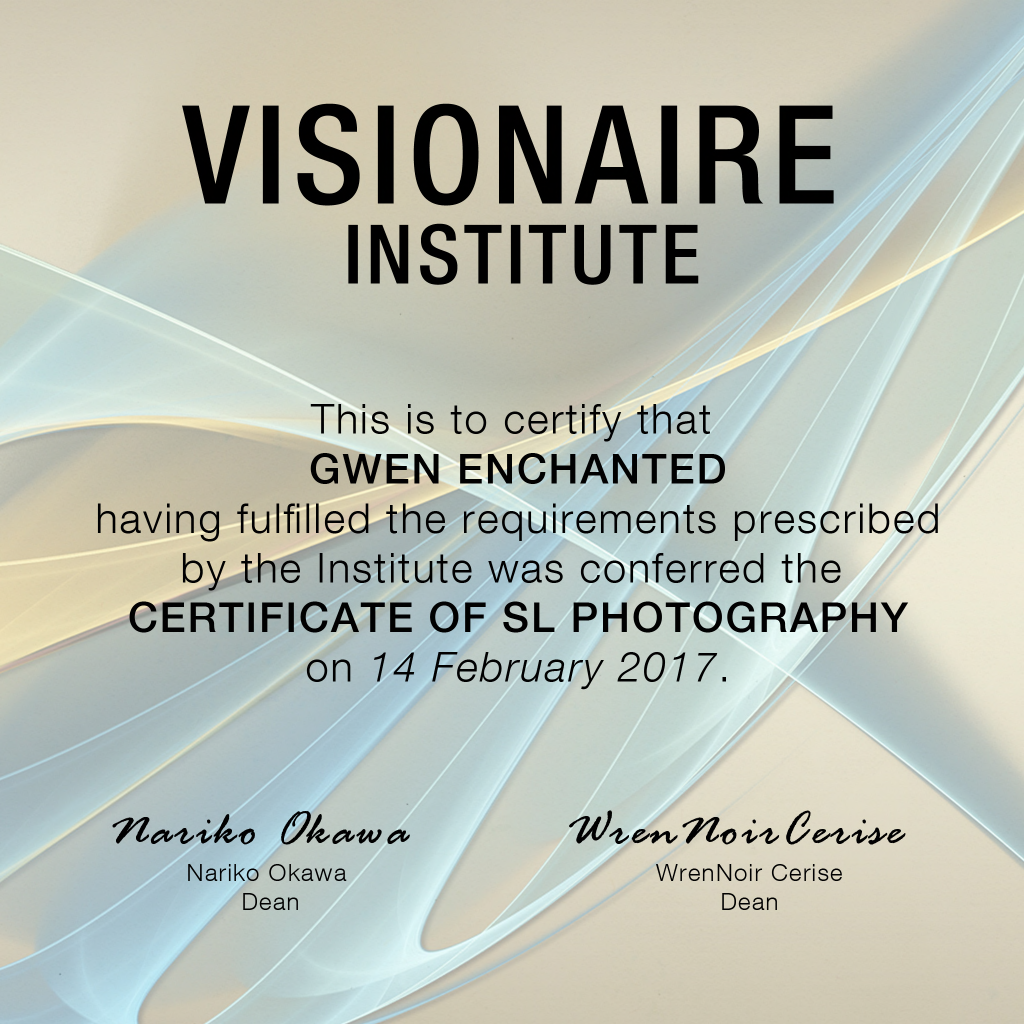 VISIONAIRE INSTITUTE GwenEnchanted.png