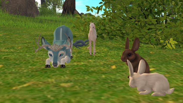 Deer And Loathing BLOG - 15