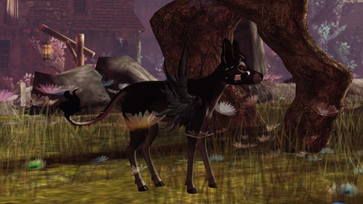 Deer And Loathing BLOG - 31
