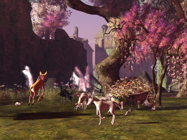 Deer And Loathing BLOG - 36